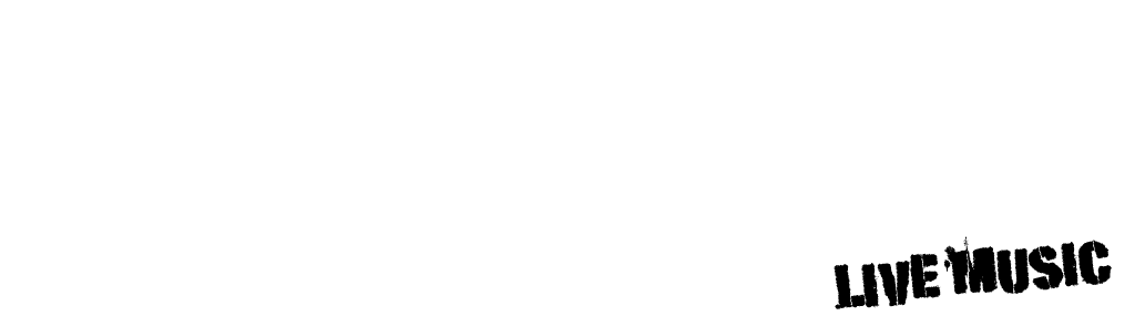 Music by Diego Logo